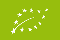 logo-produit-bio