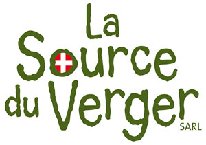 La Source du verger