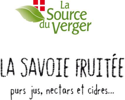 sdv-savoiefruitee